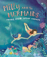 Milly and the Mermaids